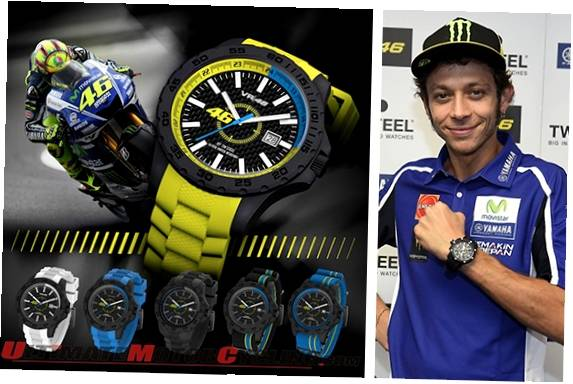 montres tw steel valentino rossi vr46 casio emporio armani et michael kors. Black Bedroom Furniture Sets. Home Design Ideas